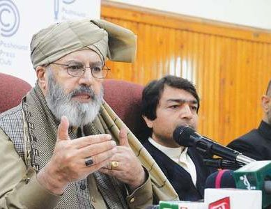 'People-to-people contacts to cement Pak-Afghan ties'