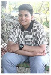 Hammad Malik Age: 13.5 Class: 8 Son of Erum and Tahir Anees Malik Sibling: Kashaf Anees Malik (11)