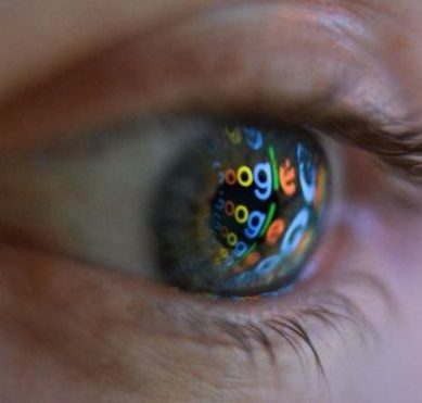 How to eliminate what Google knows about you