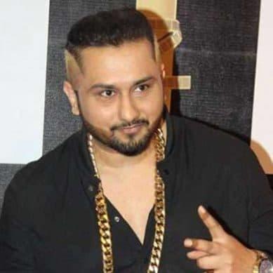 Yo Yo Honey Singh to comeback with a big surprise for fans