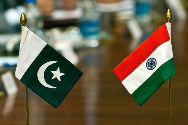 India's visa politics