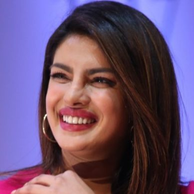 I was thrown out of movies for not catering to whims and fancies of powerful men: Priyanka Chopra