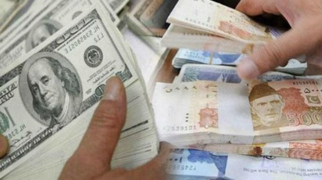 Rupee's fall drives food prices higher