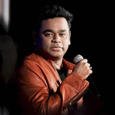 'Probably the worst concert I've attended': Fans feel let down by AR Rahman again