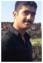 Zain Iqbal Age: 19 Class: 2nd Year Son of Mr. and Mrs. Mohammad Iqbal Siblings: Aqsa Iqbal (24) and Mohammad Haris Iqbal (22)