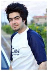 Aimal Khan Age: 18 Class: 2nd Year Son of Mr. and Mrs. Attique Akhtar Siblings: Ahmad Jan (16), Malaika Arman (12) and Zarak Khan (10)