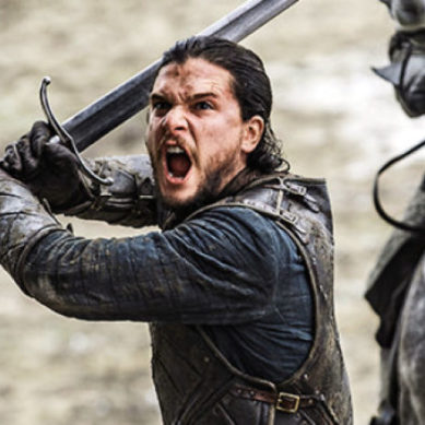 Happy birthday Kit Harrington: Why Jon Snow is one of the best Game Of Thrones characters