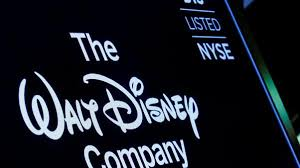Disney backs Fox's request for more data protection in antitrust trial