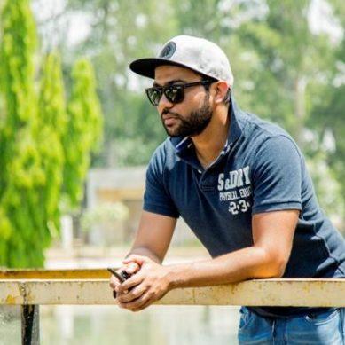 Interview: Ali Abbas Zafar on 'Tiger Zinda Hai' and nationalism