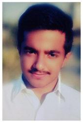 Usama Bin Tariq Age: 15 Class: 8 Son of Naik Subedar Tariq Mehmood and Safina Tariq Siblings: Umama Tariq (15) and Sana Tariq (12)