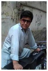 Muhammad Sahiban Durrani Age: 17 Class: 10 Son of Zabith Khan and Shabnam Siblings: Roman Khan Durrani (19), Seema (17), Saba Durrani (15), Sana Durrani (13), Huma Durrani (11), Jibran Khan Durrani (8) and Jasmin Durrani (8)