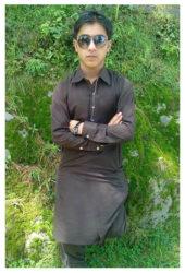 Muhammad Salman Age: 14 Class: 8 Son of Muhammad Ikram and Hameeda Bibi Siblings: Abdur Rehman (7), Ayesha (9 ) and Madeeha (2)