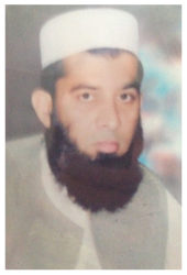 Nawab Ali (teacher) Age: 42 Son of Fazal Rabani and Husn Zaiba. Children: Faizan (13), Habiba Gul (10) and Ayesha (9)