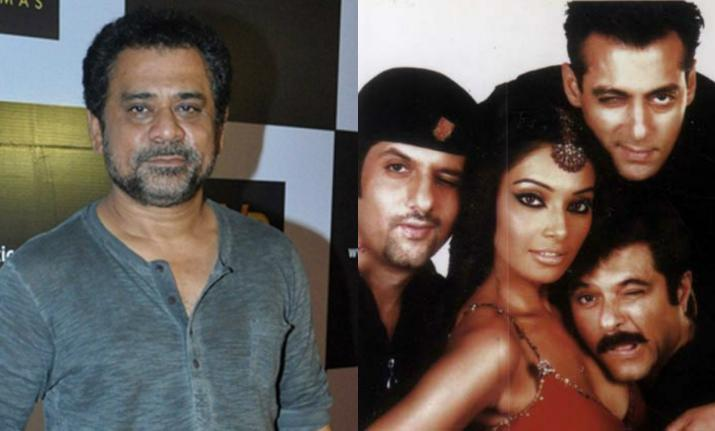 No Entry director Anees Bazmee: Will make No Entry sequel even if Salman Khan doesn't join