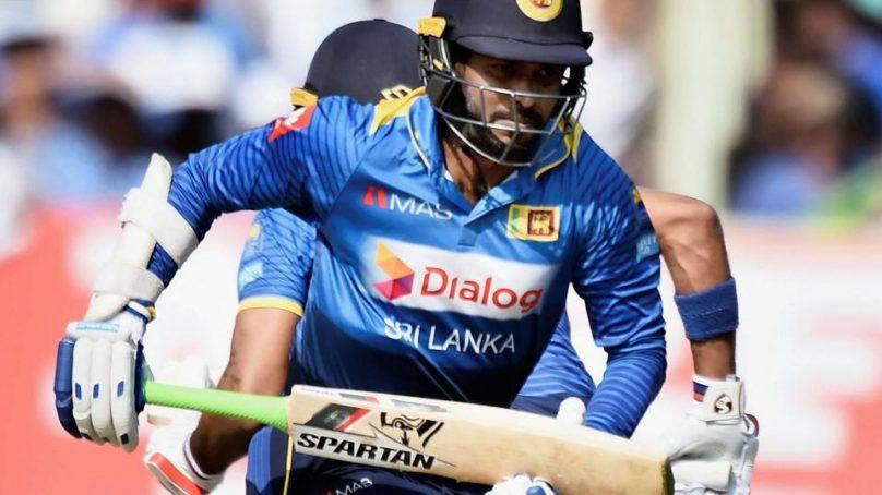 India vs Sri Lanka: Losing is okay but we have to at least come close, says Upul Tharanga