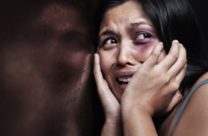 12% increase in violence against women cases in Punjab: report