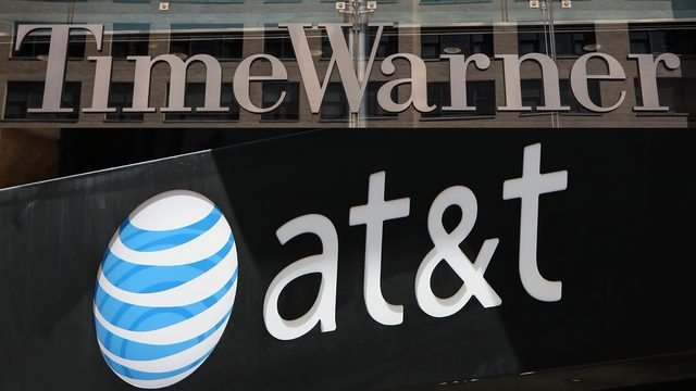 Judge in AT&T, Time Warner merger trial to deny data protection order