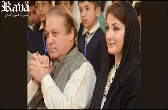 Corruption cases: Court suspends hearing against Sharifs until pronouncement of IHC's decision