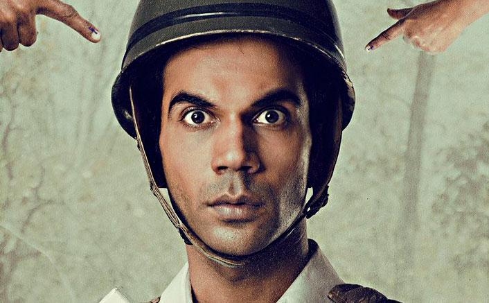 Rajkummar Rao's Newton out of 2018 Oscars race