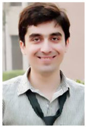 Abdul Azam Afridi Age: 20 Class: 2nd Year Son of Mr. and Mrs. Ghayas Ud Din Afridi Siblings: Alveena Ghayas (30), Dr Amir Azam Afridi (29) and Sikandar Azam Afridi (28)