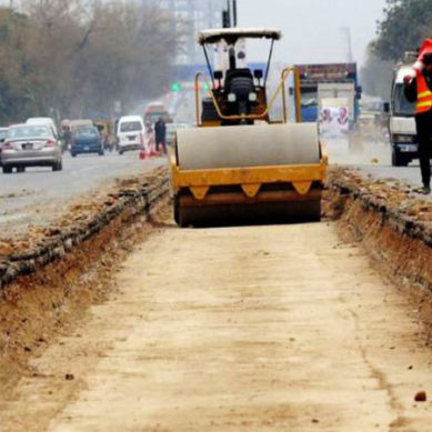 Govt approves Rs3.96b for projects