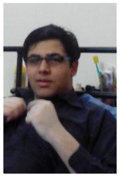 Bahram Ahmad Khan Age: 15 Class: 10 Son of Lt-Col Gulzar Ahmad Khan and Nosheen Gulzar Siblings: Hassan Ahmad Khan (9) and Zaryab Ahmad Khan (19)