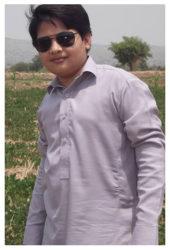 Atif ur Rehman Age: 14 Class: 9 Son of Wazir Rehman and Bibi Zahra
