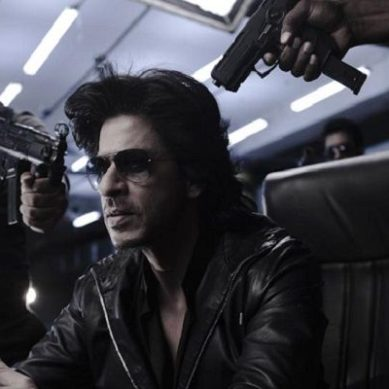 Don 3 producer Ritesh Sidhwani: Won't take that much time with the next film
