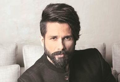 Shahid Kapoor: Someone Very Famous Once Cheated On Me
