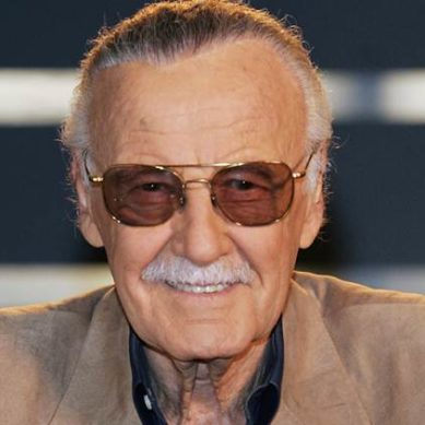 Birthday special: How Stan Lee fashioned his superheroes as a counterpoint to DC's 'gods'