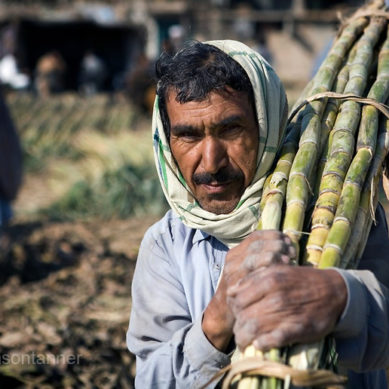 Farmers issues to be resolved on priority basis