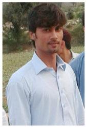 Yasir Iqbal Age: 18 Class: 2nd Year Son of Lance Naik Sher Nawaz Khattak and Naik Pari Siblings: Nasir (24), Qaiser (21), Mudassir (14), Sheraz (11), Wiqas (8) and Faizan (7)
