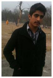 Malik Taimoor Age: 16 Class: 9 Son of Karim Khan and Rozeena Bibi Siblings: Roshna Bibi (27), Qaiser Khan (25), Maryam Bibi (23) and Nasir Khan (20)