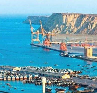Chinese drive a hard deal with Pakistan in CPEC