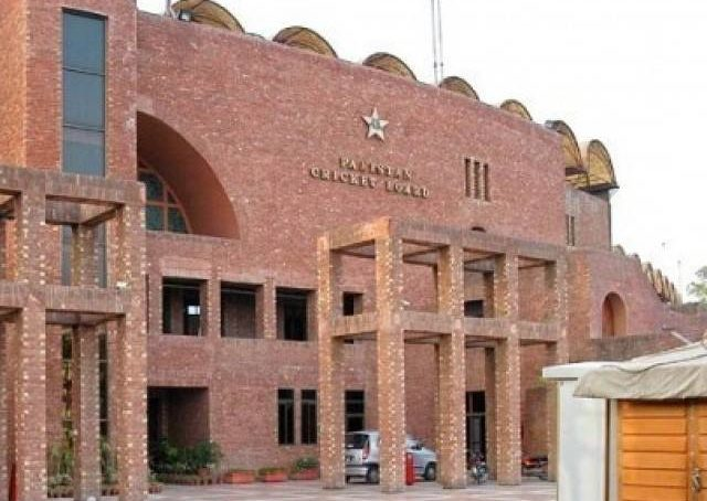 FIA launch probe against PCB's logistics department