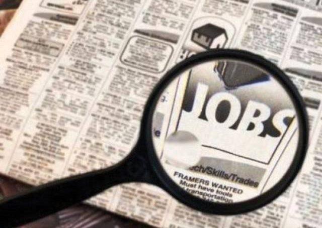 Establishment Division greenlights new CDA hires