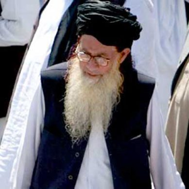Prayer leaders' stipend to cost govt Rs3.25bn annually