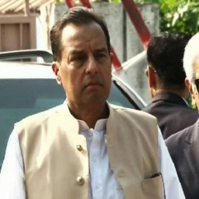 NAB to initiate probe against Nawaz's son-in-law