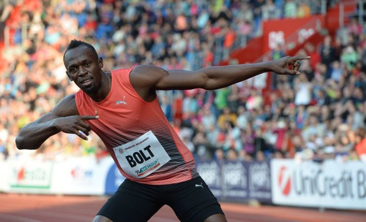 Russian athletes challenge doping ban at CAS