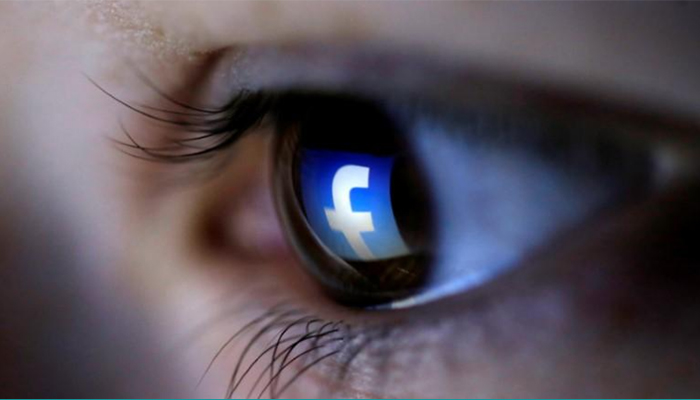 How Facebook could stop a disease outbreak