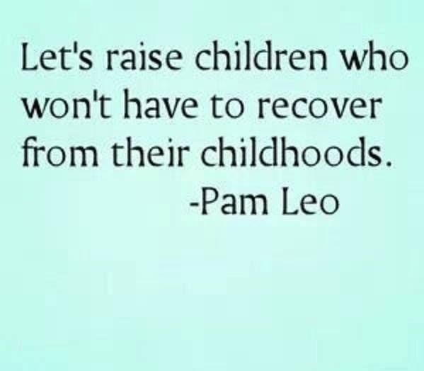 54dee99e4aa2505d63762f368b674d80--quotes-parents-bad-quotes-for-kids-from-mom