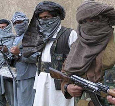Taliban leader approved Islamabad meeting on Afghan peace talks: sources