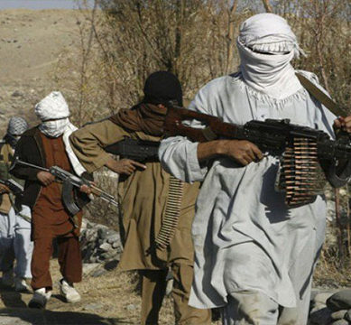 Pakistan awaits Afghan 'fatwa' against TTP, affiliates