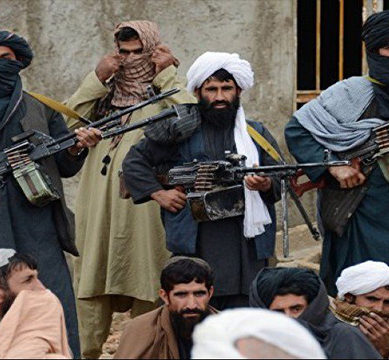 US asks Pakistan to convince Haqqanis for talks
