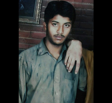 Zainab case suspect's DNA suggests Kasur police killed 'innocent' man in another child's murder