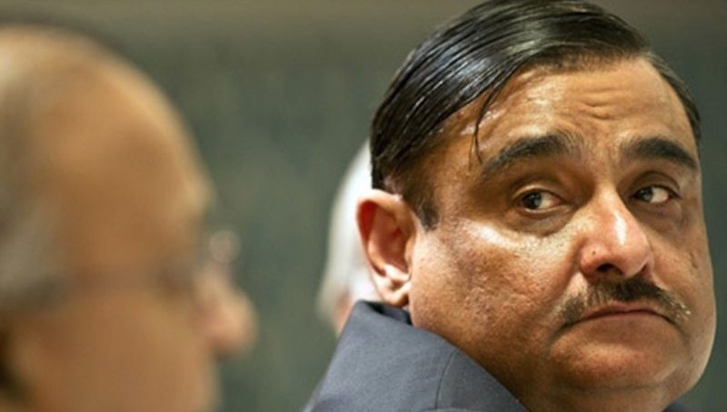 Dr Asim to explain 'benefits granted' during PMDC reign