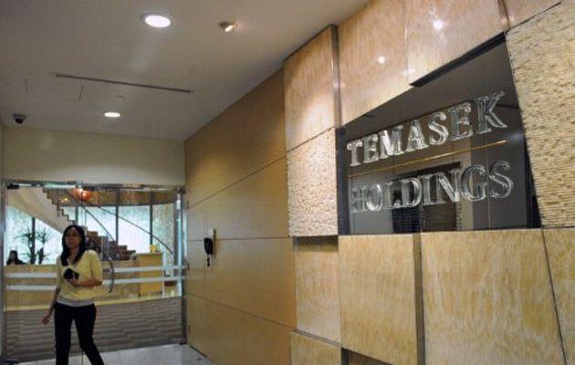 Google, Temasek coming in as new investors in Indonesia's Go-Jek: sources