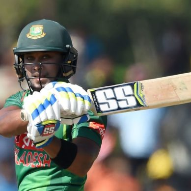BCB revokes Sabbir's contract