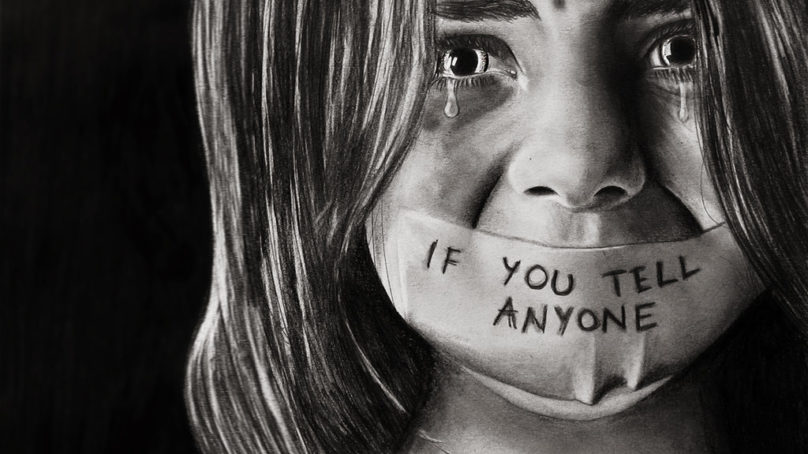 10 Ways to Teach Your Child about Sexual Abuse And How to Prevent It