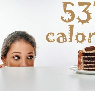 What are the calories that obsess us so much and how are they measured?